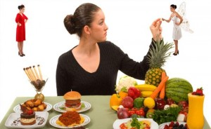 5-weight-loss-myths